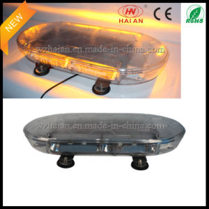 SMD Mini Safety Lightbar in Reflective Lens pictures & photos