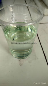 Unsaturated Polyester Resin Fiberglass Resin TM-191 General Purpose pictures & photos