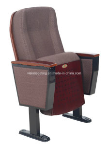 Auditorium Conference Meeting Hall Style Seat (1021) pictures & photos