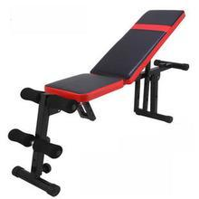 Adjustable Bench, Fitness Equipment, Gym Dumbell pictures & photos