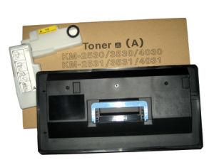 Toner Kit for Kyocera Mita (TK2530) pictures & photos