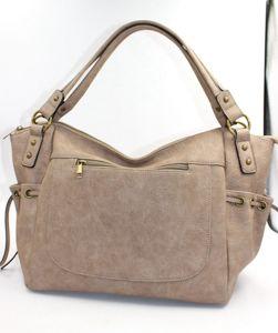 Fancy Designer Handbags Discount Designer Handbags Wholesale Designer Handbags pictures & photos