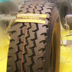TBR Tire, Truck&Bus Tire, Radial Tire Dr801 Tire 315 80 22.5 pictures & photos