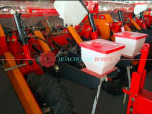 2016 Newest Seed Drill Precision Corn Planter 2bmjf
