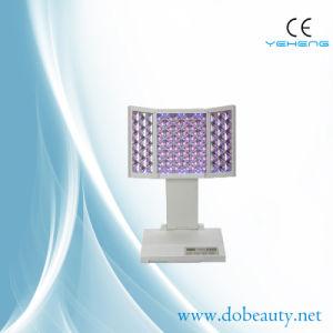 PDT LED Red Light Blue Light Therapy Skin Rejuvenation (HK205)