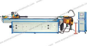 CNC Single-Head Bending/ Press Brake (CNC Series) pictures & photos