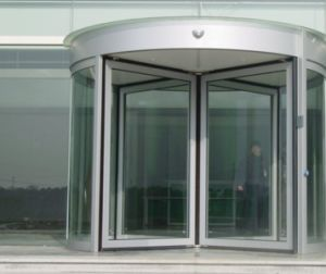 Revolving Door pictures & photos