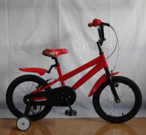 "16""/20"" Good Quality BMX Bike Bicycles (FP-KDB120) pictures & photos"