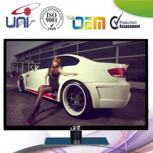 Panel32 (42/47/55) Inch Full-HD LED TV for Samsung/LG pictures & photos