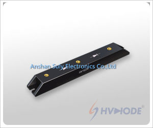 Suly Hvdiode High Voltage Diode/Silicon Block/Rectifier Bridge/Silicon Assembly pictures & photos
