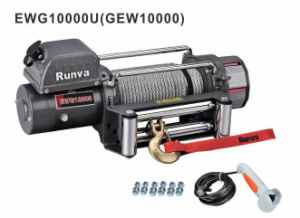 Runva-Electric Winch (EWG10000)