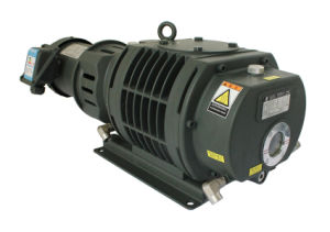 Roots Pump Series: (BSJ70L: 0.75KW) pictures & photos