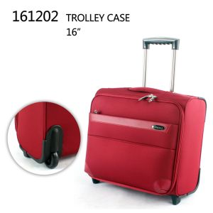 Classic Trolley Laptop Bag/Carry-on Computer Bag pictures & photos