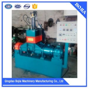Lab Rubber Dispersion Kneader, Laboratory Rubber Kneader pictures & photos