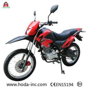 Hot Sales Dirt Bike 200gy-7