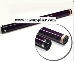 Compatible for Canon Copier OPC Drum Np-1215/2020 pictures & photos