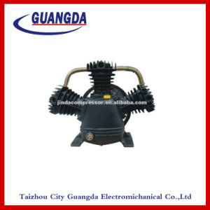 3065 Air Pump 3HP 2.2kw pictures & photos