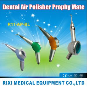 Dental Air Polisher Prophy Mate