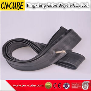 High Quality Bicycle Inner Tube pictures & photos