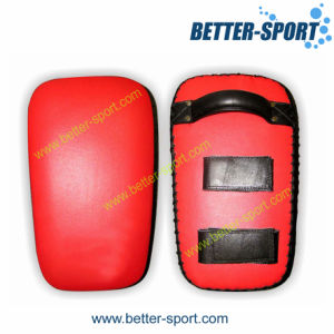 Boxing Target, Boxing Punching Target pictures & photos
