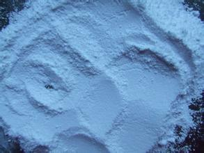 Food Grade Premium Quality Sodium Benzoate (CAS No. 532-32-1) pictures & photos
