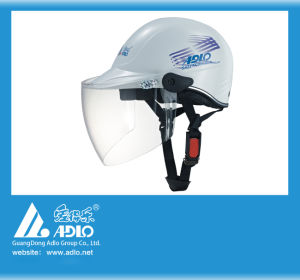 Motorcycle Safety Helmet (08B)