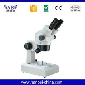 Xtl-200 Price of USB Stereo Optical Microscope pictures & photos