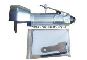 "Professonal Quality 3"" Pneumatic Cut-off Tools pictures & photos"