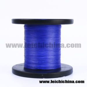 Hot Selling 500m Braided Fishing Line pictures & photos