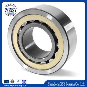 Professional Cylindrical Roller Bearing (ZGXSY, SKF, NSK, TIMKEN, KOYO) pictures & photos