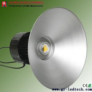 LED High Bay Light (GR-G150WS)