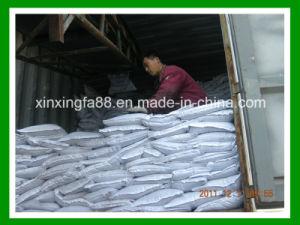 Chemicals Tsp Fertilizer, Triple Superphosphate pictures & photos