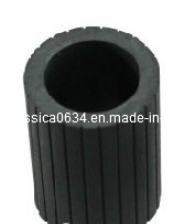 Ccopier Repair Spare Part for Ricoh Laser Printer Sp4100n, Paper Pickup Tire pictures & photos
