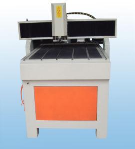 9060 Advertising Mini CNC Router Engraver pictures & photos