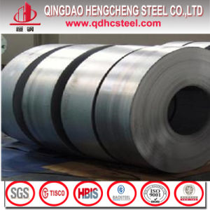 Factory Sale Dx51d Galvanized Steel Strip pictures & photos