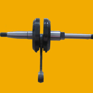 Motorbike Crankshaft Pgt, Motorcycle Crankshaft for Selling pictures & photos