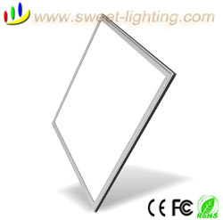 Super High Quality LED Panel with 4years Warranty pictures & photos