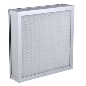 HEPA Filter for Laminar Flow Cabinet pictures & photos