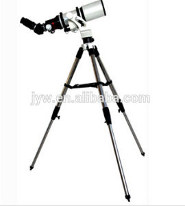 ED630by90 Astronomical Telescope