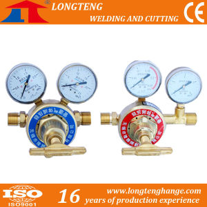 Single Stage Gas Regulator pictures & photos