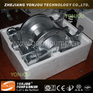 Air Operated Diaphragm Pump, Air Operated Double Diaphragm Pump pictures & photos