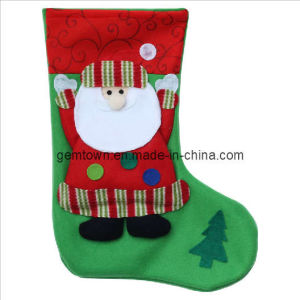 Christmas Sock Stockings