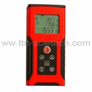 Digital Display Laser Distance Meter (PD-23/54/56/58) pictures & photos