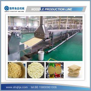 Instant Noodle Machine (BPM) pictures & photos