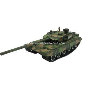 Die Cast Tank Car Model (1/38) pictures & photos