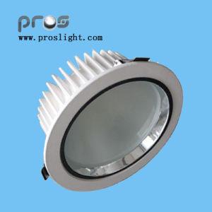 COB 30W 5730SMD LED Shop Ceiling Light pictures & photos