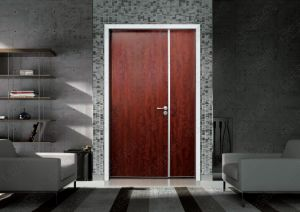 Exterior Door, Chinese Door, Guangzhou Door pictures & photos