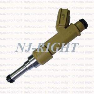 Genuine Fuel Injector (23250-0T010) for Toyota Corolla pictures & photos