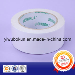 Double Side Tissue Tape Strong Adhesion, Double Stick, High Tensile Strength pictures & photos