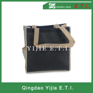 100 GSM Non Woven Polypropylene Shopping Bag pictures & photos